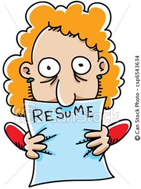 Free sample resume labor technician