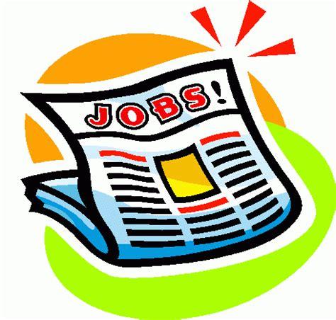 Sample of a Lab Technician Resume Objective - AROJCOM