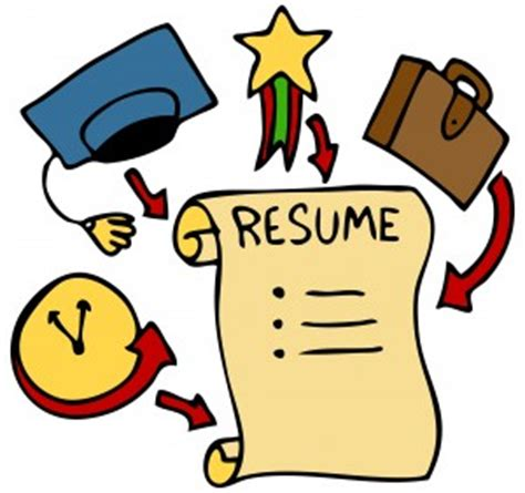 Service Technician Resume Samples JobHero